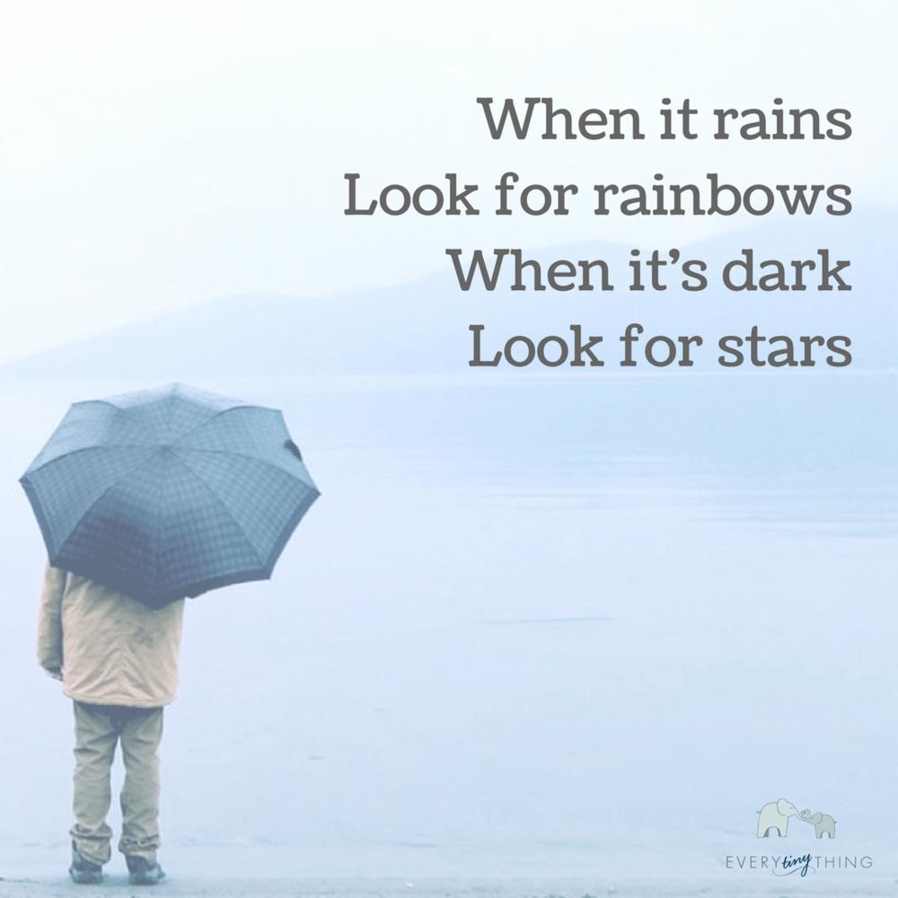 when it rains (1).png