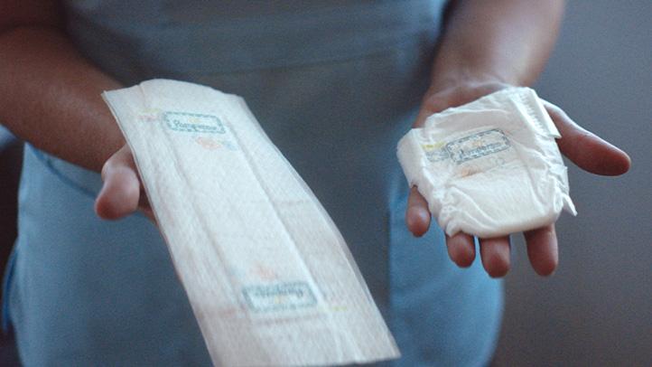 pampers preemie micropreemie flat diaper.jpg