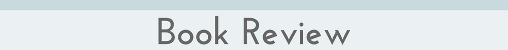 NICU Book Review Header.png