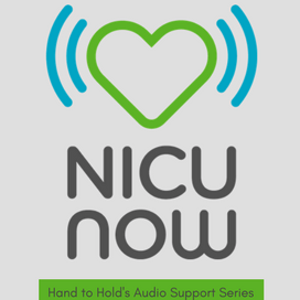 nicu now logo