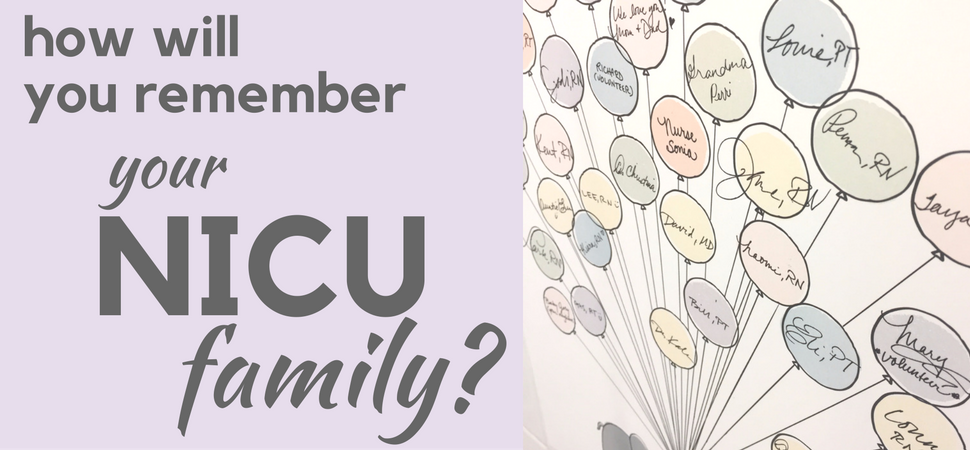 NICU Family Poster Banner Image.png