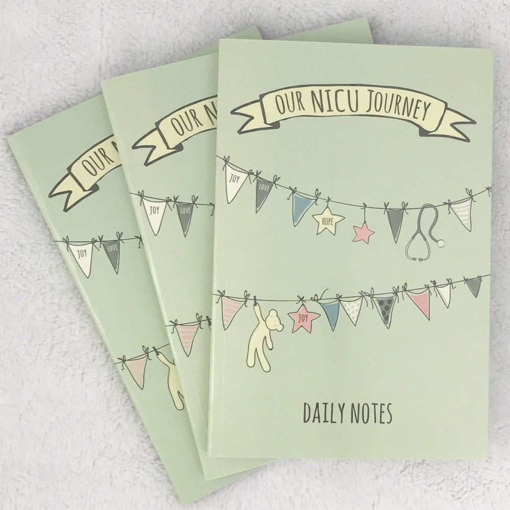 Shop NICU Journals