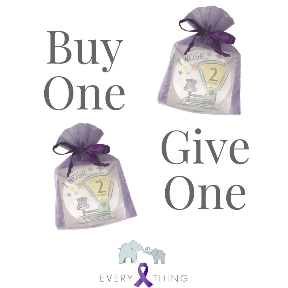 buy one give one nicu sale