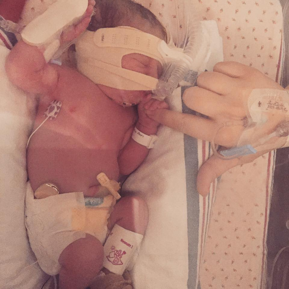 preemie success story joanne in nicu.jpg