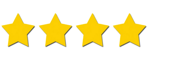 5 star review crib art for preemies.jpg