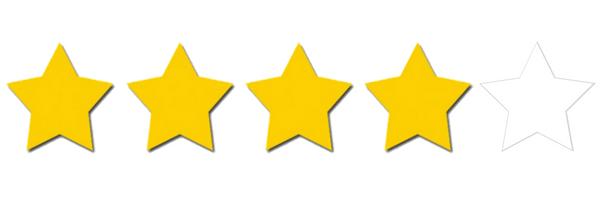 hospital baby crib art 4 star review.jpg