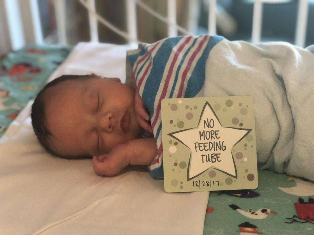 nicu milestone card review jennifer feeding tube.jpg