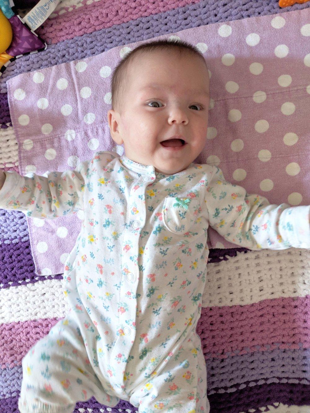 Preemie Success Story Olivia 2.jpg
