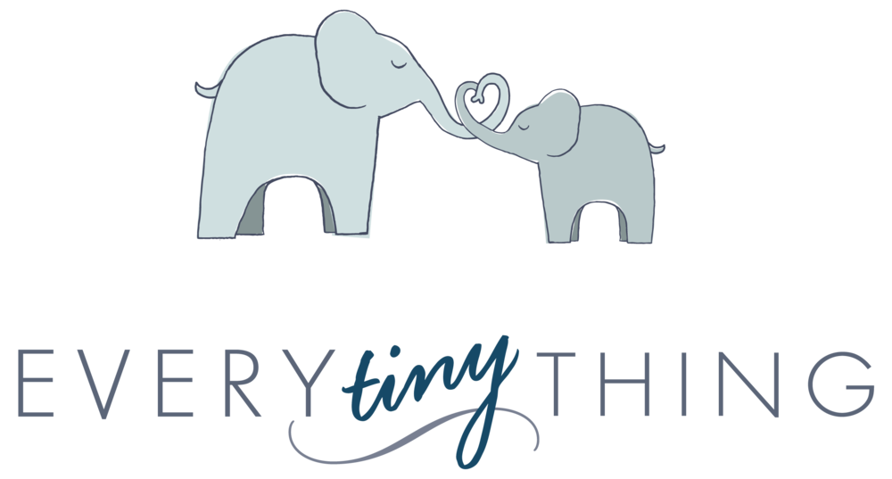 Find everything for preemies and babies in the NICU with Every Tiny Thing, the best store and best products for NICU families.