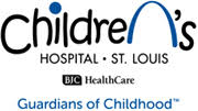 Children's Hospital St Louis