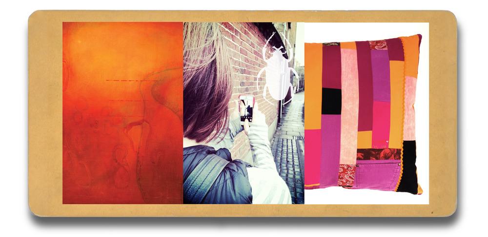 stereographs cropped2b.jpg