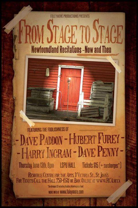 stage2stage_1.jpg