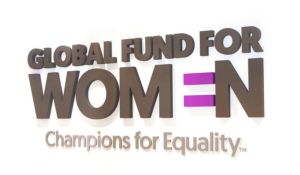 global fund for women good stuff partners