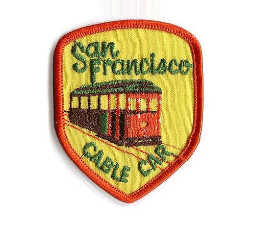San Francisco Branding Agency