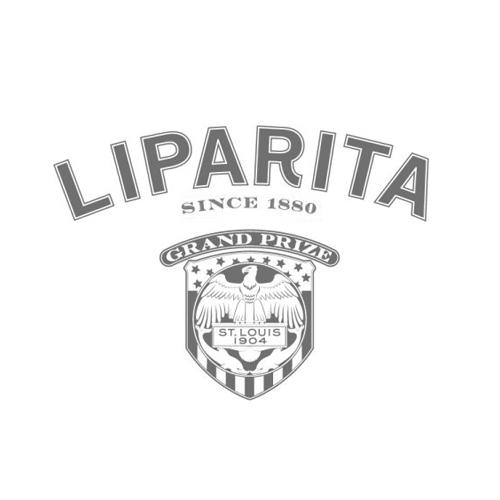 Liparita Wine Company