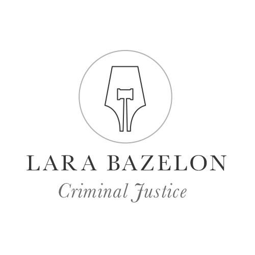 Lara Bazelon