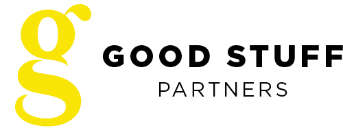 Good Stuff Partners