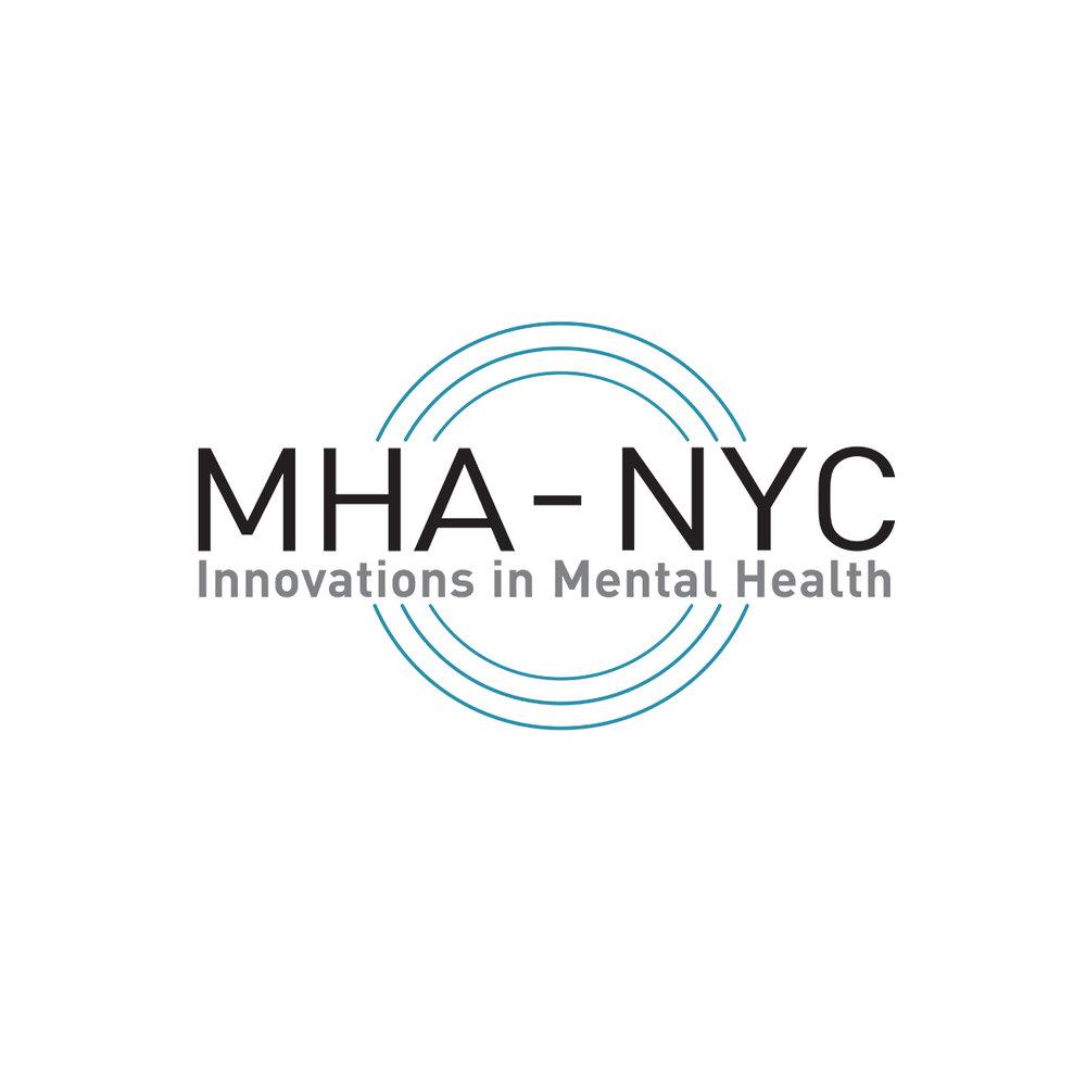 MHA NYC Logo.jpg