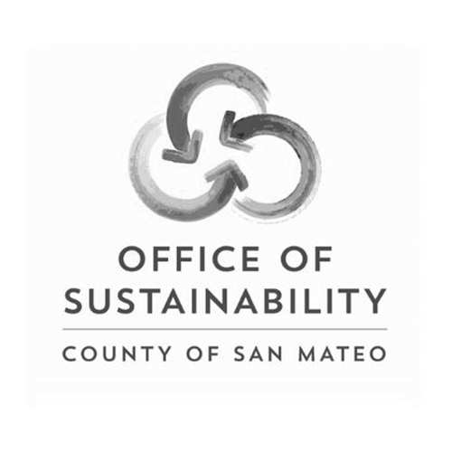 Office of Sustainability County of San Mateo