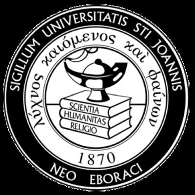 M.A. Liberal Studies 2009