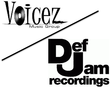 Styles Akira Voicez-DefJam.png