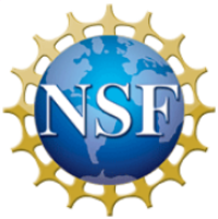 NSF/EDGE-SBE Fellowship