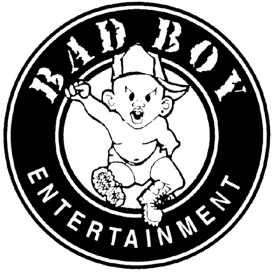 Styles Akira Bad Boy Ent.png
