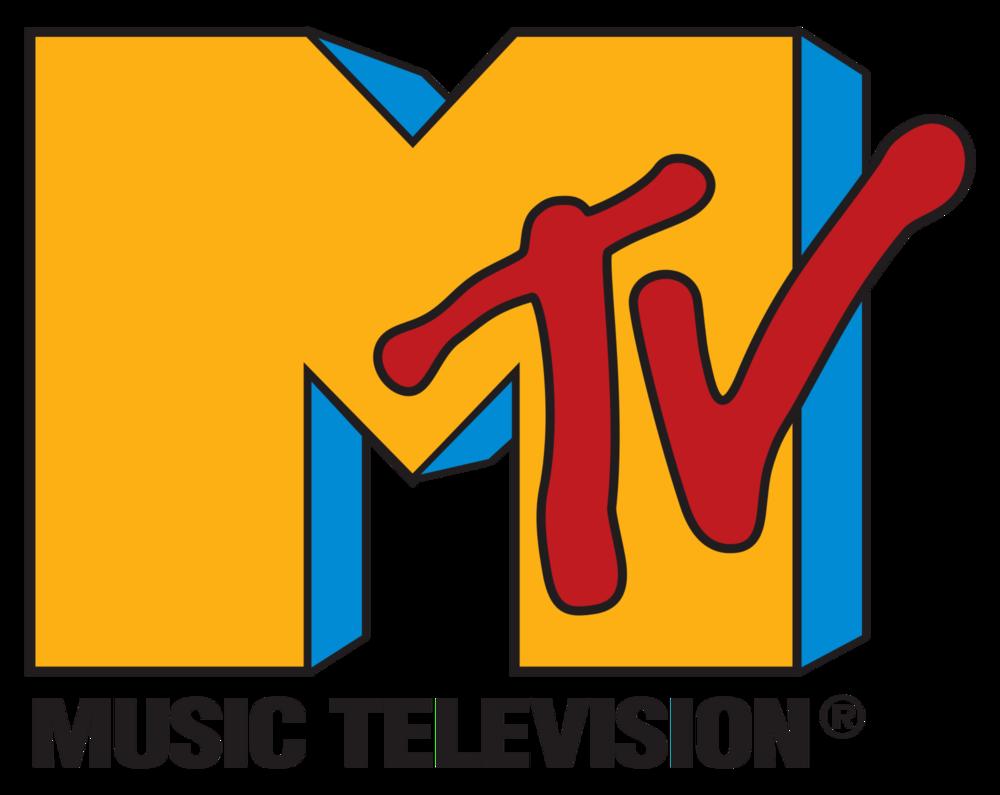 Styles Akira MTV.png