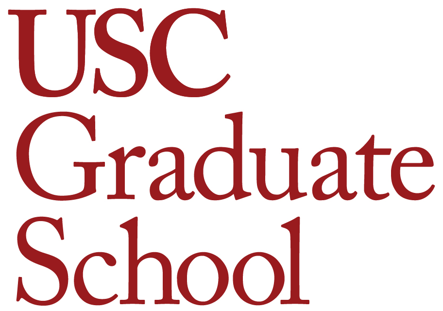 USC Provost's Fellowship
