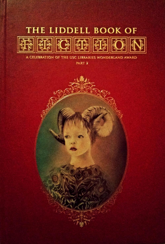 Styles Akira Liddell Book of Fiction.jpg