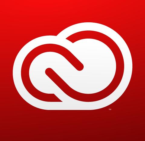 Styles Akira Adobe Creative Cloud.jpg