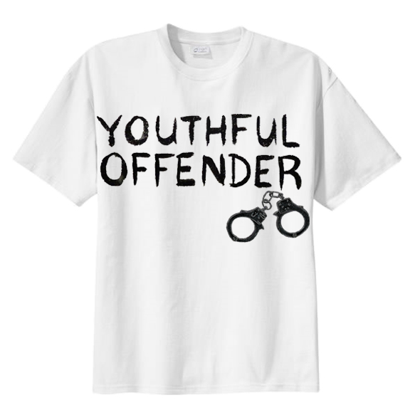 Youthful Offender, LLC