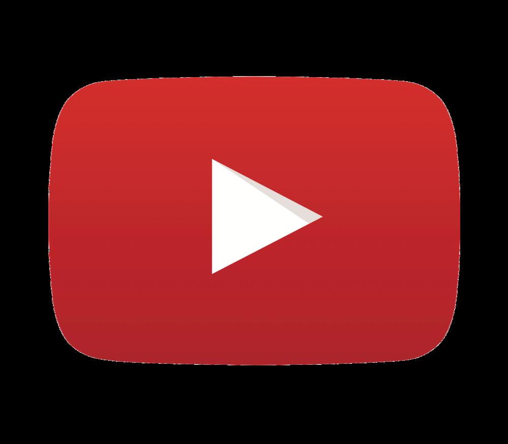 Styles Akira YouTube.jpg