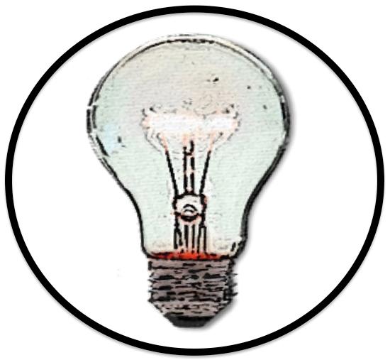 Casa La Donicce Styles Akira Creative Lightbulb Vector.jpg