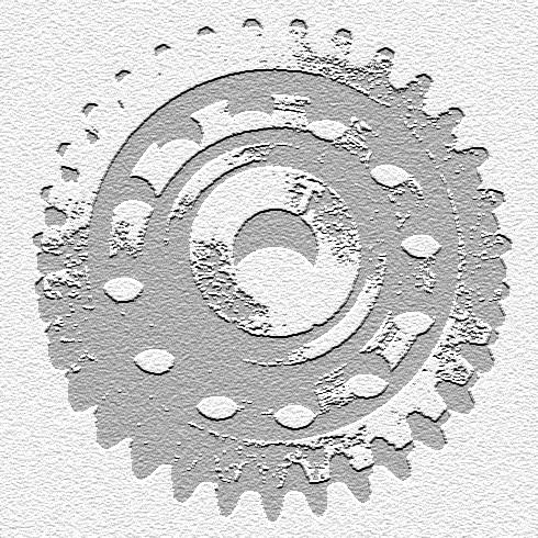 Paper Gear.jpg