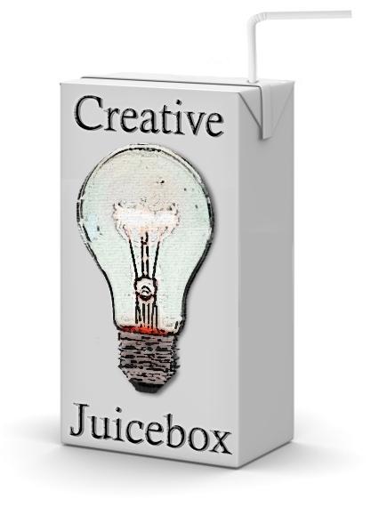 Casa La Donicce Styles Akira Creative Juicebox.jpg