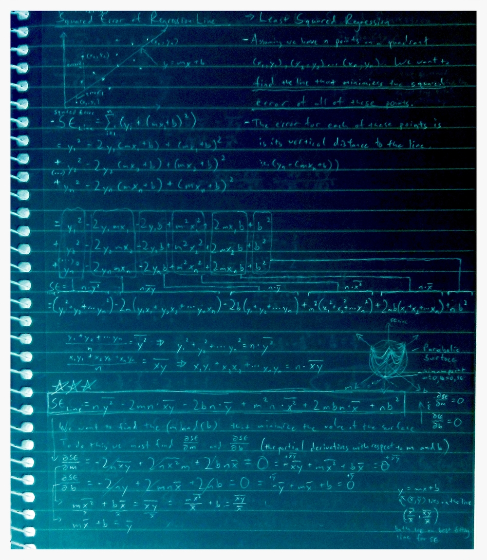 Analysis Vector.jpg