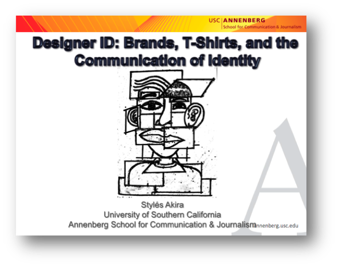 Click to View PDF of Slide Presentation