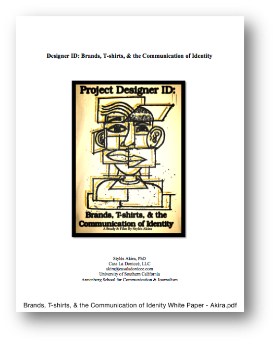 Click to View PDF of White Paper