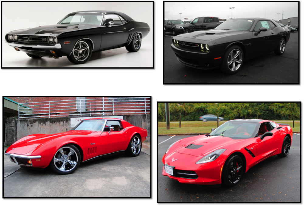 Muscle & Performance Cars.png
