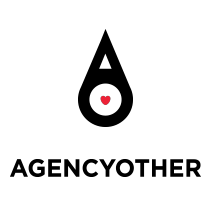 Agency Other Logo Cropped.png