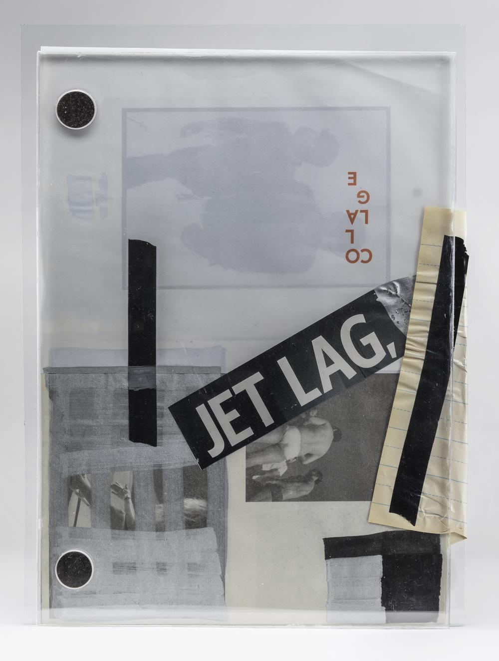 JetLag-toprint.jpg