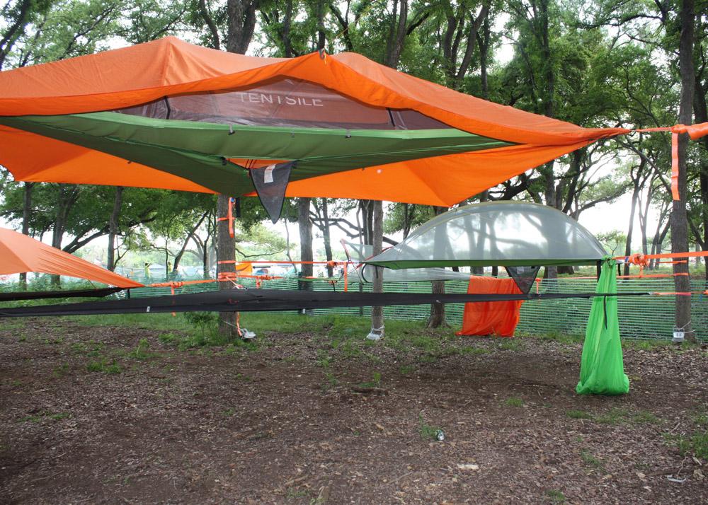 euphoria-tentsile-next-level-festival-camping.jpg