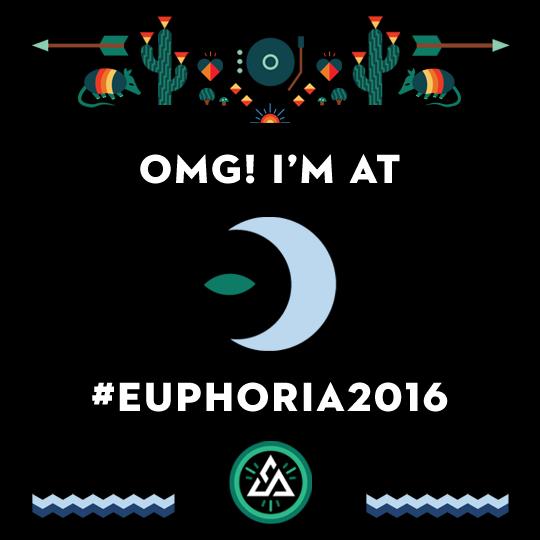 euphoria2016_2.png