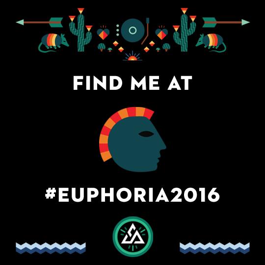 euphoria2016_4.png