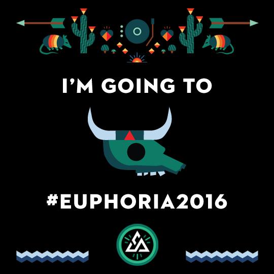 euphoria2016_5.png