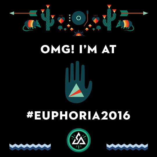 euphoria2016_1.png