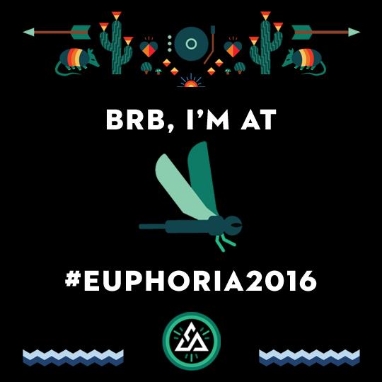 euphoria2016_6.png