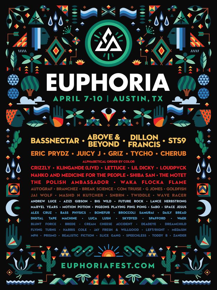 Euphoria_2016_ Full_Lineup.jpg