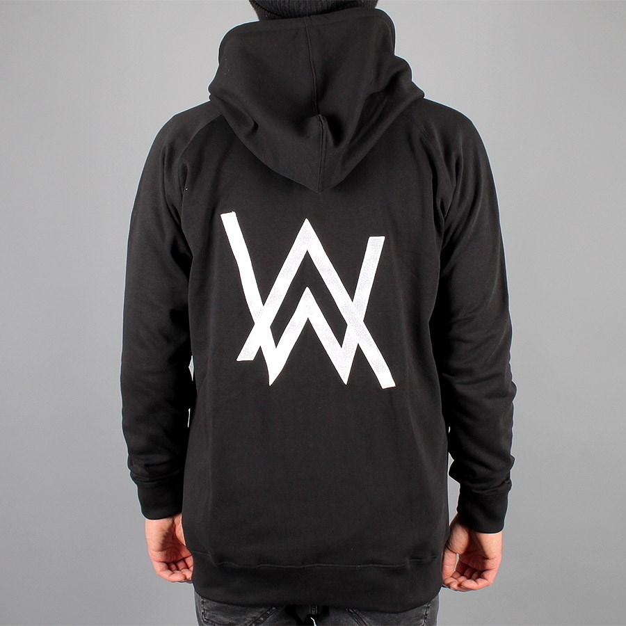 Alan Walker hoodie